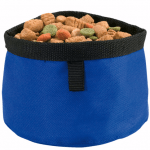 bowl plegable personalizado