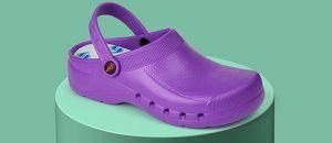 eva-violeta